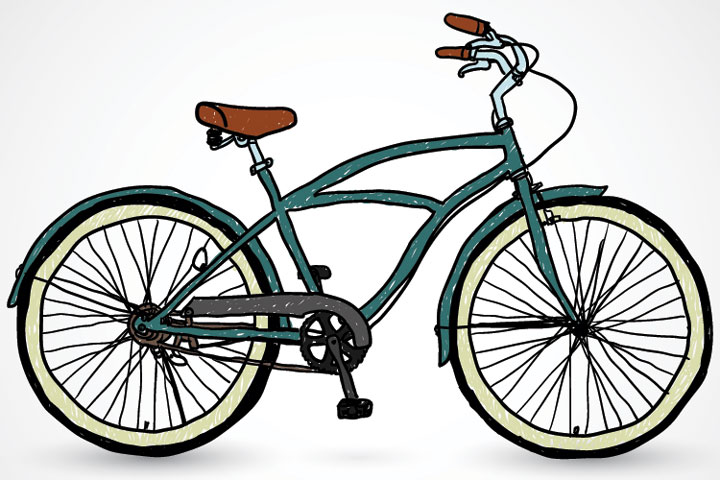Bikes Wholesale In Miami This Bicycle manufacturer and