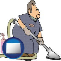 colorado a carpet cleaner using carpet cleaning products