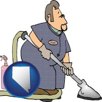 nevada a carpet cleaner using carpet cleaning products