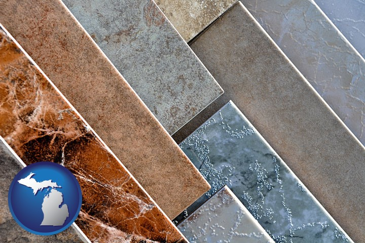 Ceramic Tiles Manufacturers Wholesalers In Michigan - Ceramic tile stores michigan