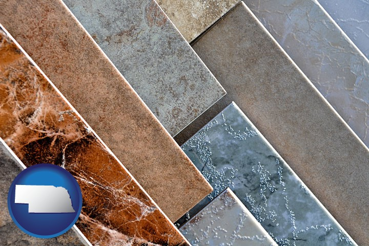 Ceramic Tiles Manufacturers Wholesalers In Nebraska