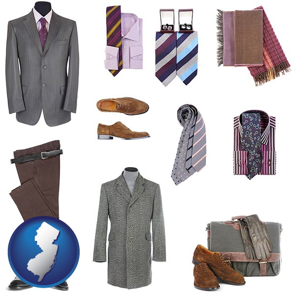 Designer Clothing Wholesale Distributor Nj men s clothing and accessories