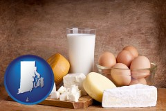 rhode-island dairy products
