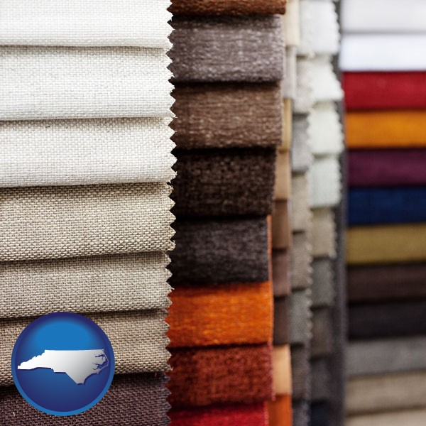 Fabrics Manufacturers Wholesalers In North Carolina