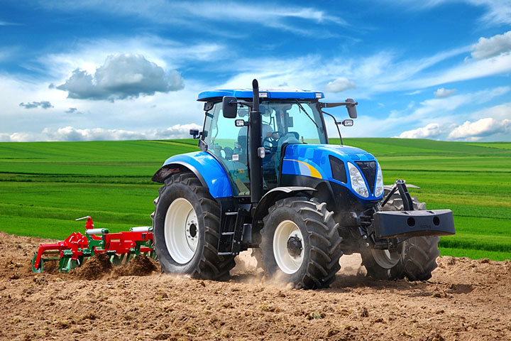 Names Of Parts Of Farm Tractors : Farm equipment and parts manufacturers wholesalers