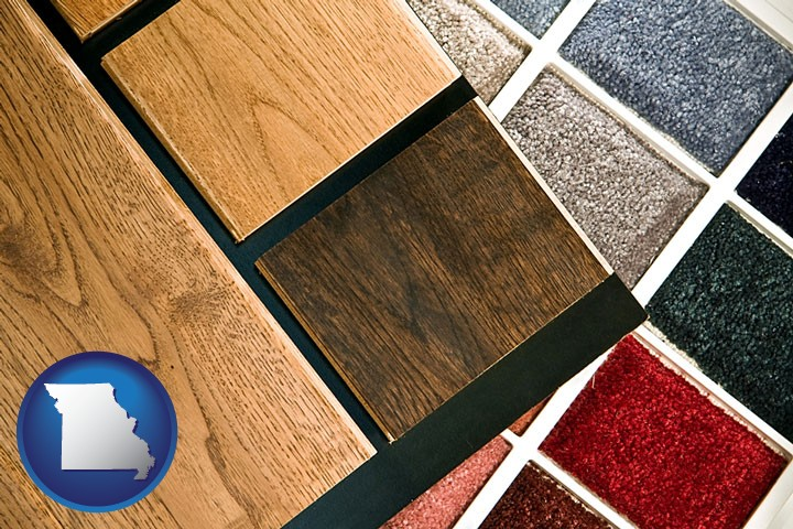 Floors Amp Flooring Manufacturers Amp Wholesalers In Missouri