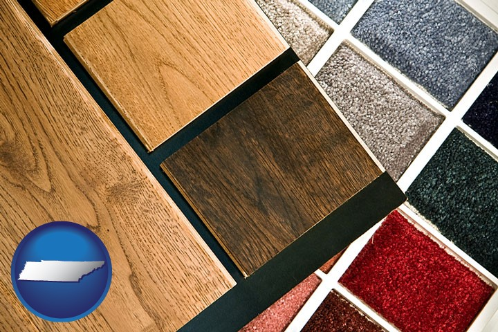 Floors Amp Flooring Manufacturers Amp Wholesalers In Tennessee