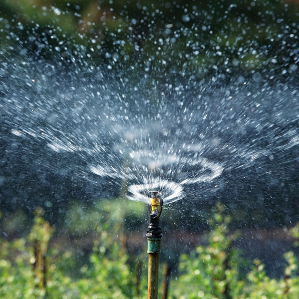 Lawn And Garden Sprinklers Manufacturers And Wholesalers