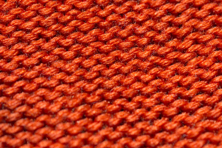 Knitting Fabric : Knit fabrics manufacturers and wholesalers