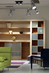 ceiling lights and track lighting