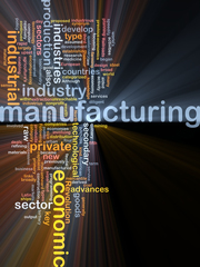 Manufacturing Directory