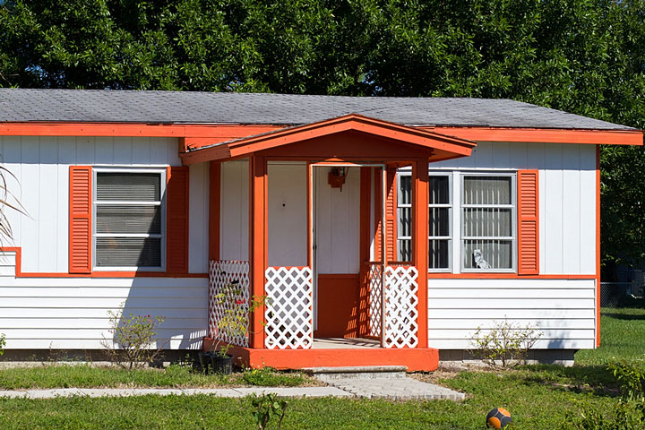 Mobile Homes Manufacturers and Wholesalers on new buildings, new apartments, new auto manufacturers, new motorcycle manufacturers, travel trailer manufacturers, new modular homes, new car manufacturers, single wide mobile homes manufacturers, new houseboat manufacturers, new home builders, new manufactured homes, new truck manufacturers,