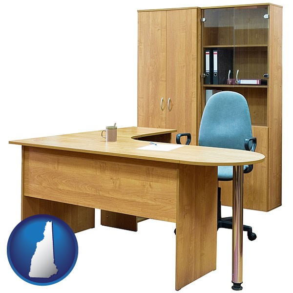 Discount Kitchen Cabinets Nh: Office Furniture & Equipment Manufacturers & Wholesalers