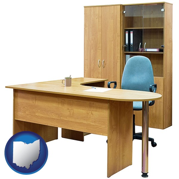 Office Furniture Us: Office Furniture & Equipment Manufacturers & Wholesalers