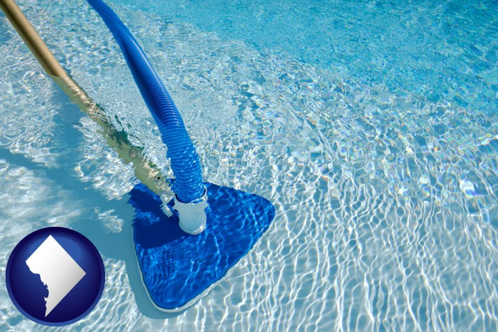 Swimming Pool Equipment Supplies Manufacturers