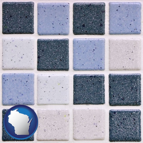 Tiles Manufacturers Amp Wholesalers In Wisconsin